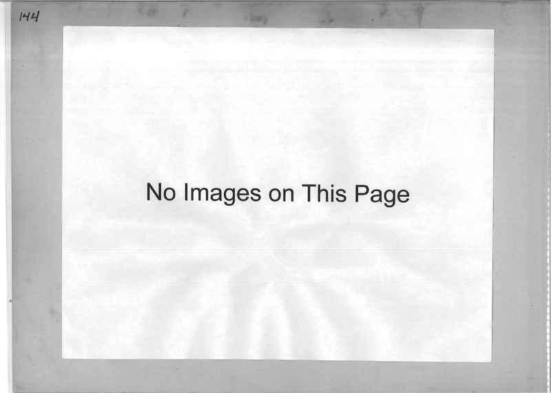 Mission Photograph Album - Maps #01 Page_0144