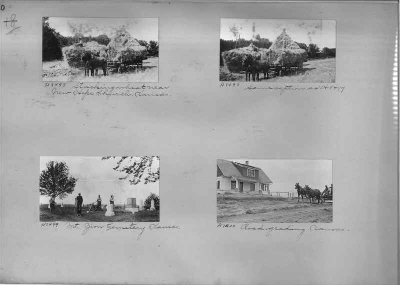 Mission Photograph Album - Rural #03 Page_0020