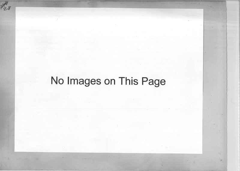 Mission Photograph Album - Mexico #03 Page_0028