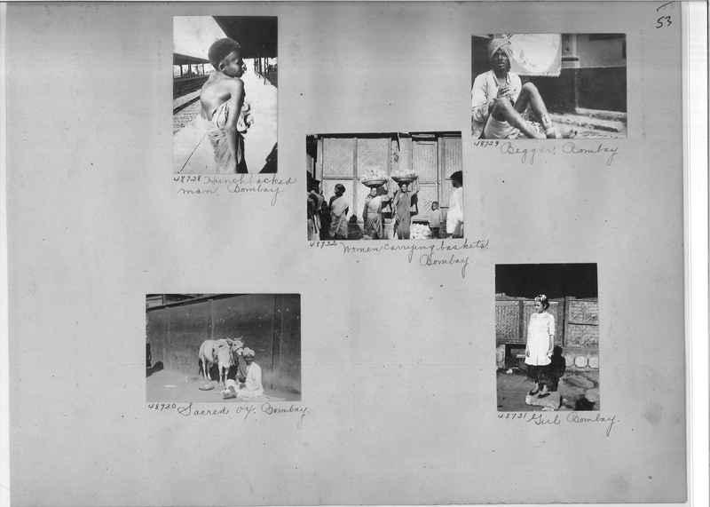Mission Photograph Album - India #07 Page_0053