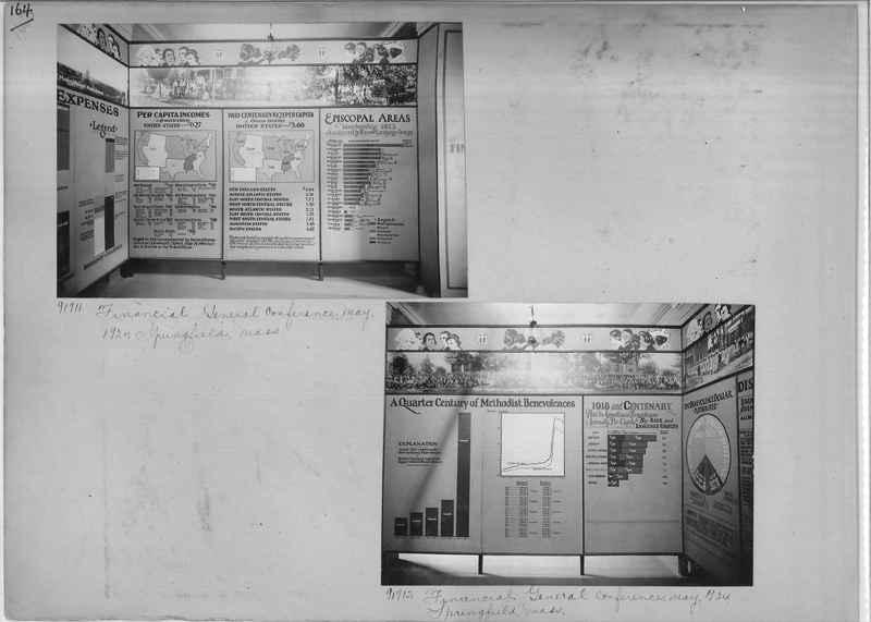 Mission Photograph Album - Miscellaneous #02 Page 0164