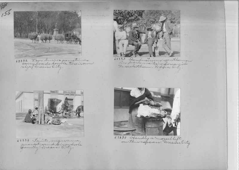 Mission Photograph Album - Mexico #03 Page_0156