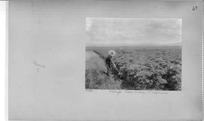 Mission Photograph Album - America #2 page 0067