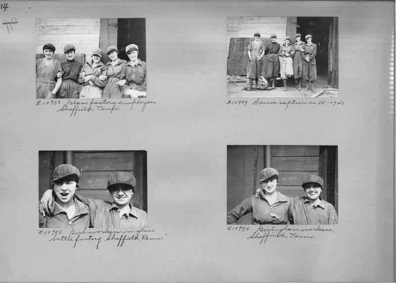 Mission Photograph Album - Rural #03 Page_0114