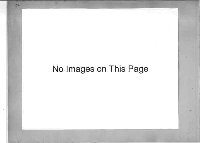 Mission Photograph Album - Panama OP #01 0154
