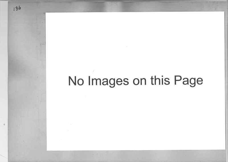 Mission Photograph Album - China #2 page  0136