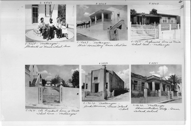 Mission Photograph Album - Cuba #01 Page_0035