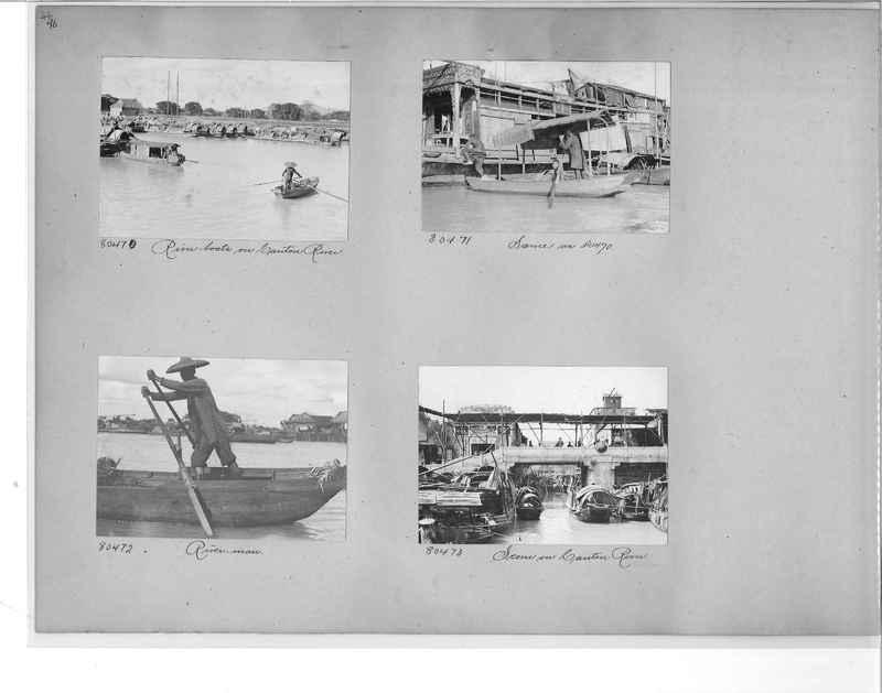 Mission Photograph Album - China #10 pg. 0096