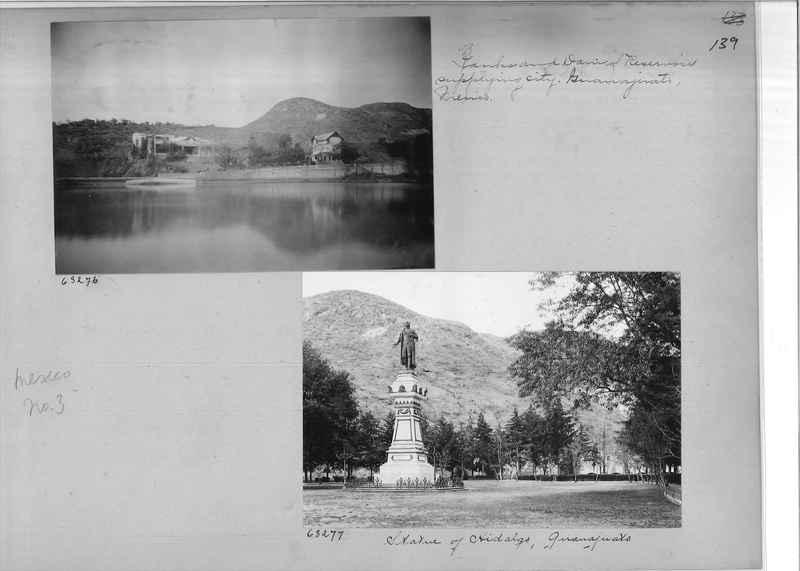 Mission Photograph Album - Mexico #03 Page_0139
