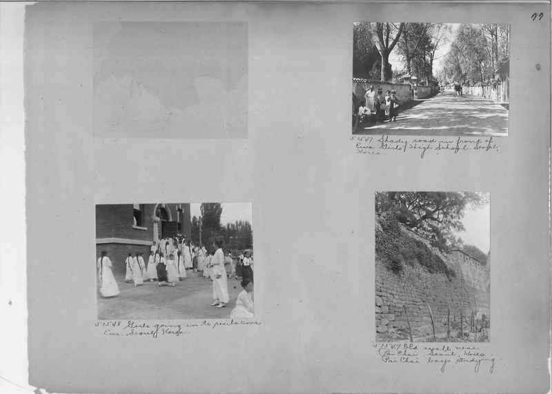 Mission Photograph Album - Korea #04 page 0077.jpg