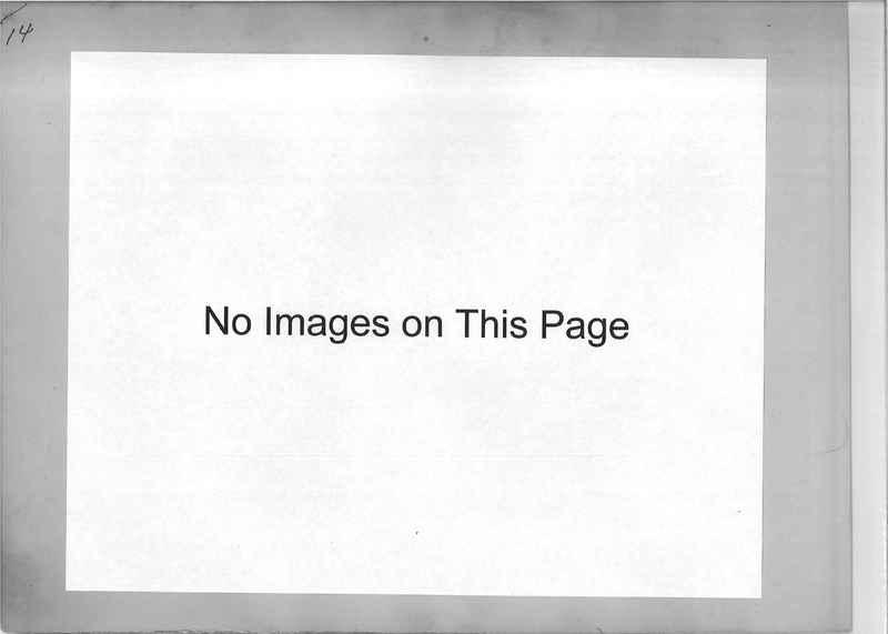Mission Photograph Album - India #08 Page 0014
