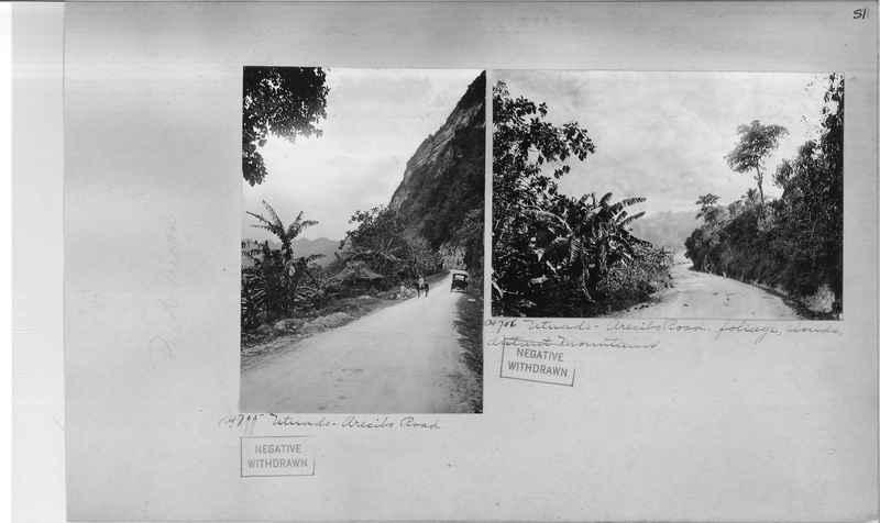 Mission Photograph Album - Puerto Rico #2 page 0051