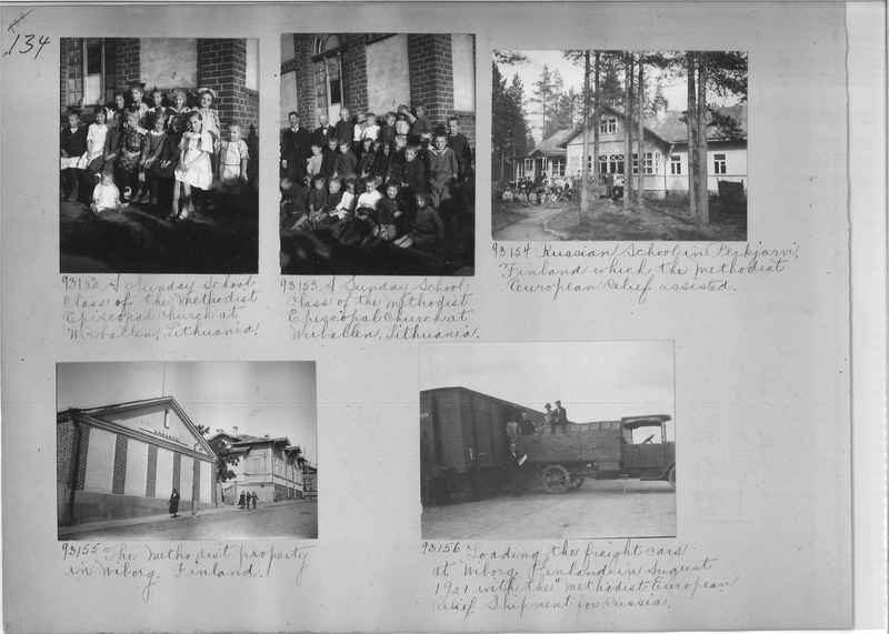 Mission Photograph Album - Europe #08 Page_0134