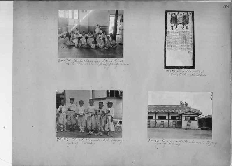Mission Photograph Album - Korea #3 page 0137.jpg