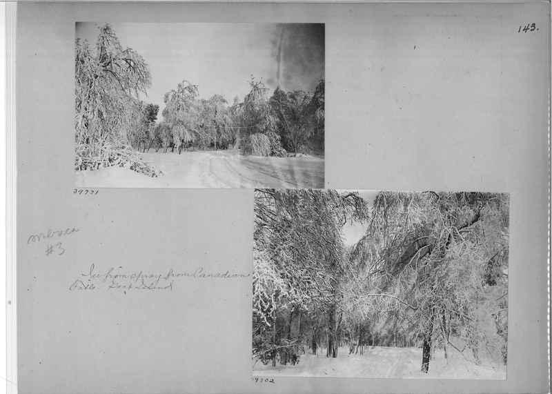 Mission Photograph Album - America #3 page 0143