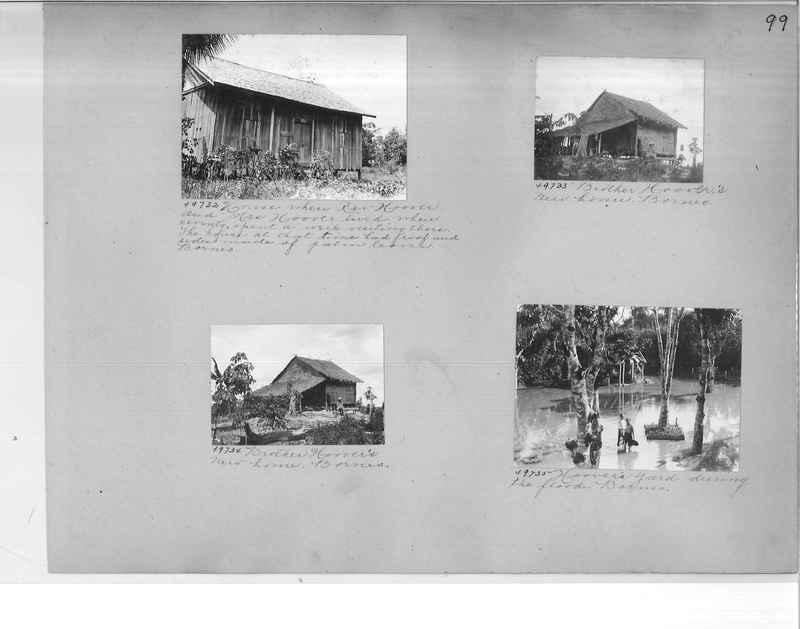 Mission Photograph Album - Malaysia #5 page 0099