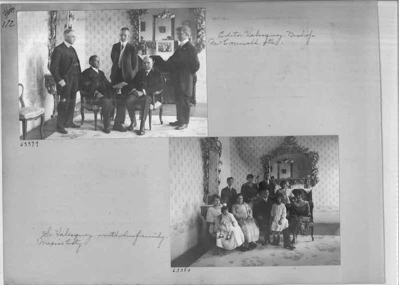 Mission Photograph Album - Mexico #03 Page_0172