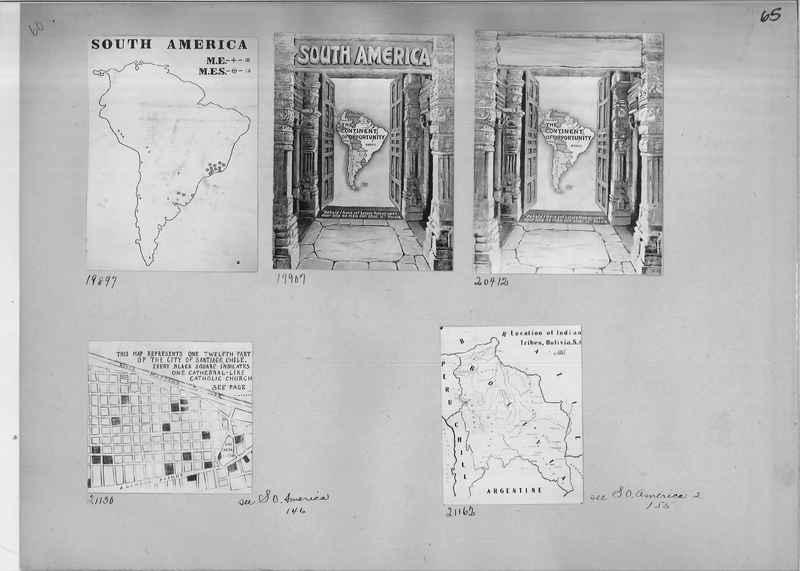 Mission Photograph Album - Maps #01 Page_0065