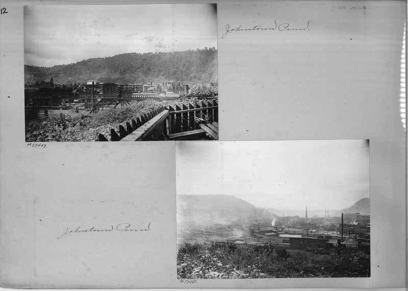Mission Photograph Album - Rural #05 Page_0012