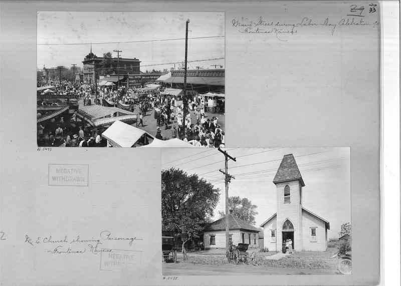 Mission Photograph Album - Rural #02 Page_0033