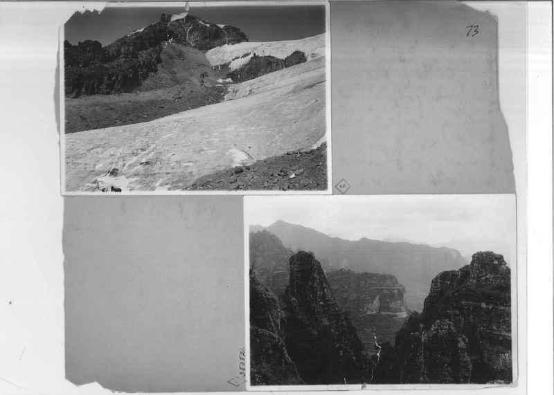 Mission Photograph Album - Mexico - O.P. #01 Page 0073