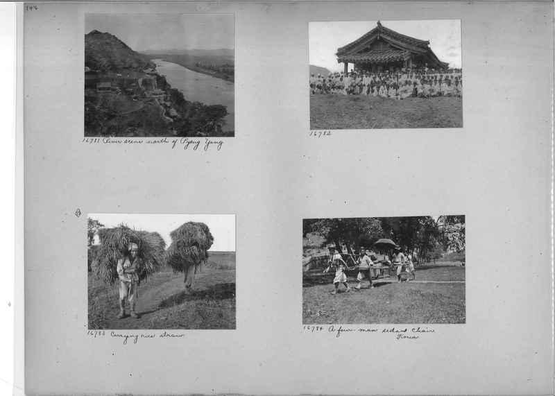 Mission Photograph Album - Korea #2 page 0146