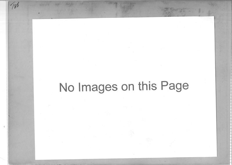Mission Photograph Album - China #13 page 0186