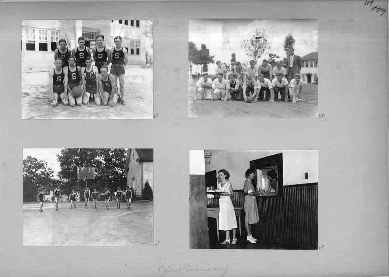 Mission Photograph Album - Education #03-04 Page_0119