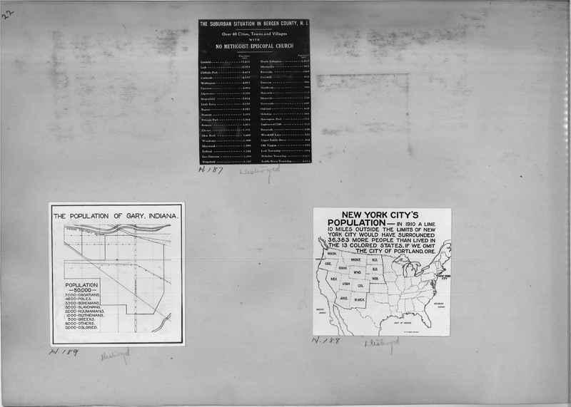 maps-charts-01_0022.jpg