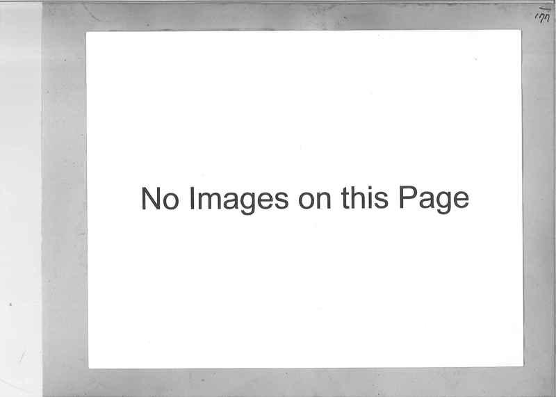 Mission Photograph Album - South America O.P. #1 page 0177