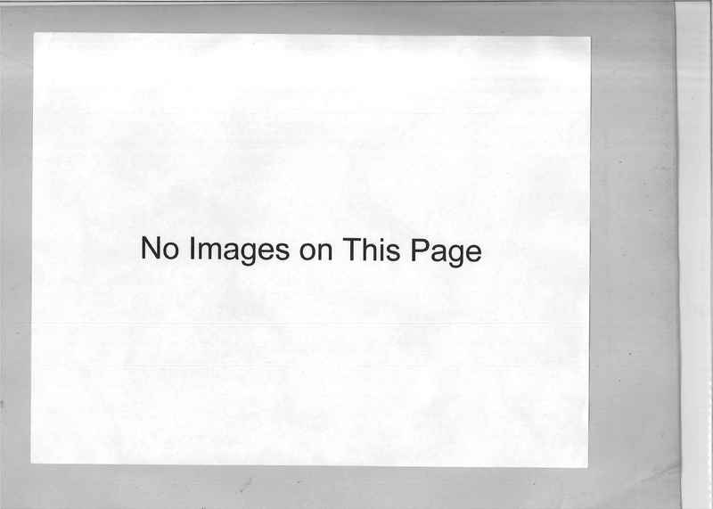 Mission Photograph Album - Japan and Korea #01 Page 0020