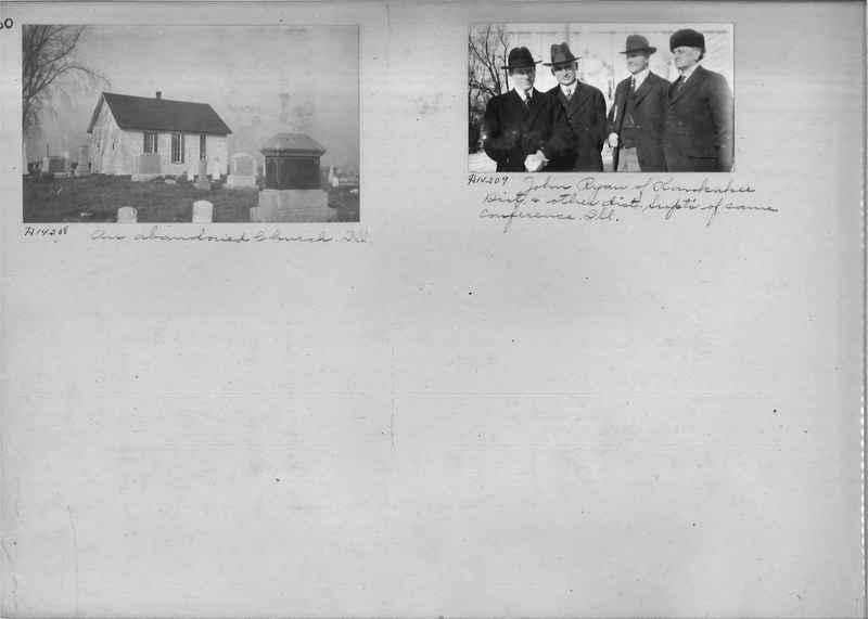 Mission Photograph Album - Rural #04 Page_0030