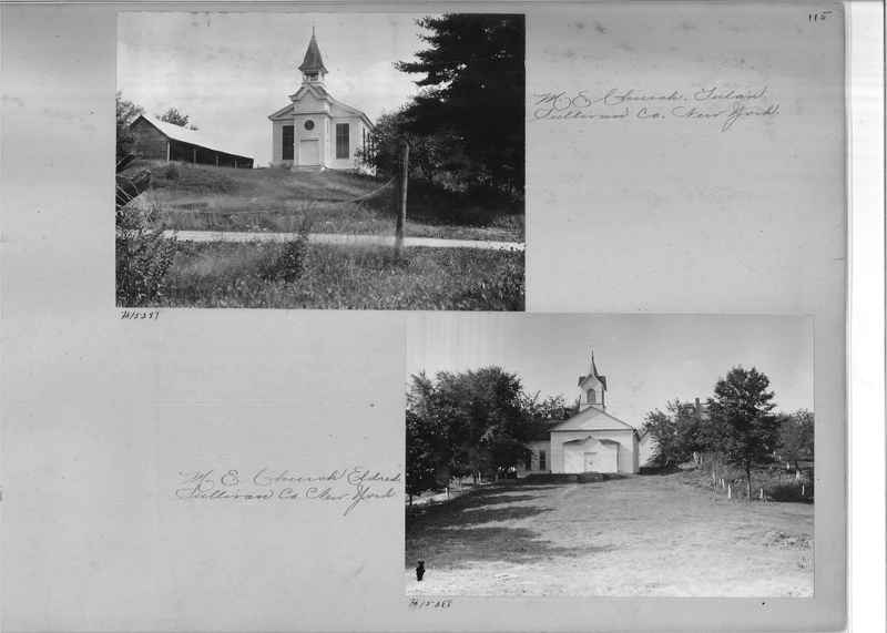 Mission Photograph Album - Rural #04 Page_0115