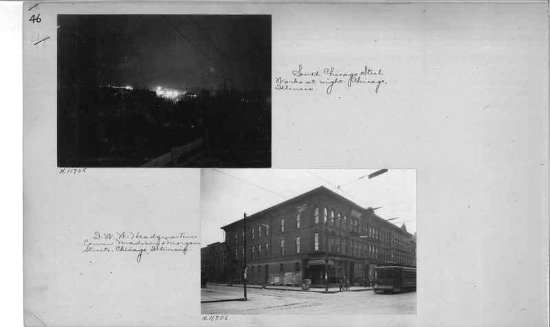 Mission Photograph Album - Cities #6 page 0046