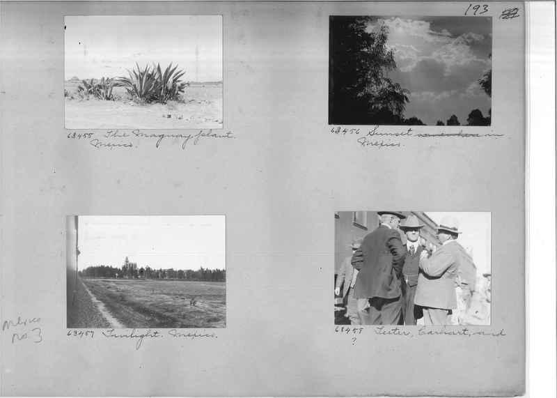 Mission Photograph Album - Mexico #03 Page_0193