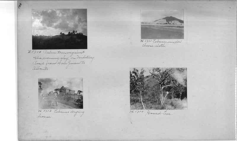 Mission Photograph Album - Puerto Rico #3 page 0100