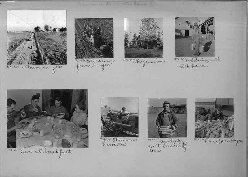 Mission Photograph Album - Rural #07 Page_0052