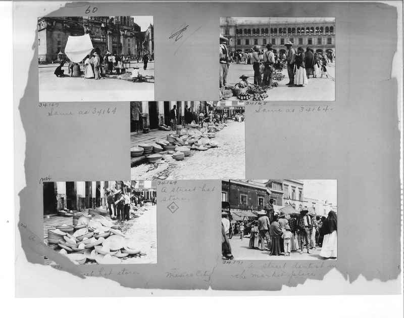 Mission Photograph Album - Mexico #01 Page_0060