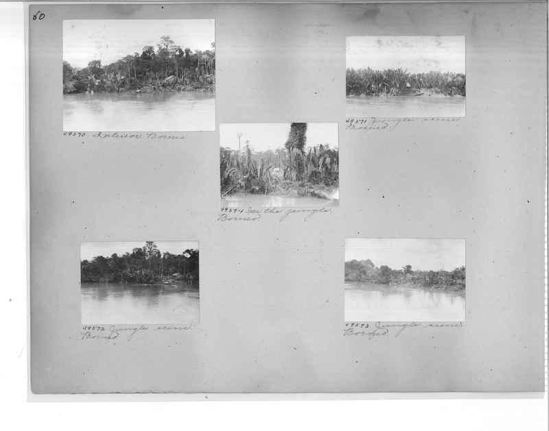Mission Photograph Album - Malaysia #5 page 0060