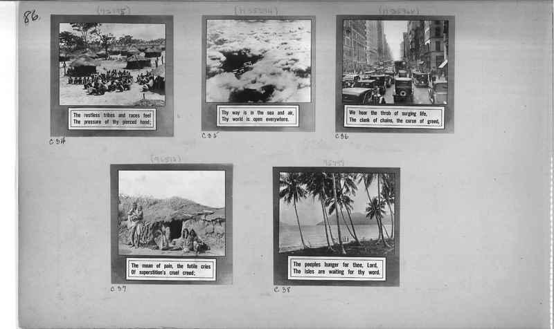 Mission Photograph Album - Hymns #1 page 0086.jpg