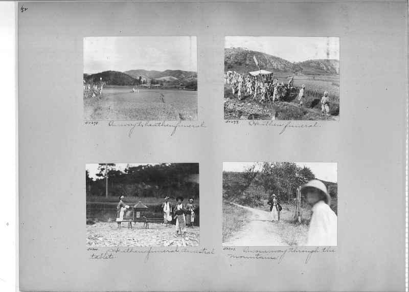 Mission Photograph Album - Korea #3 page 0052.jpg