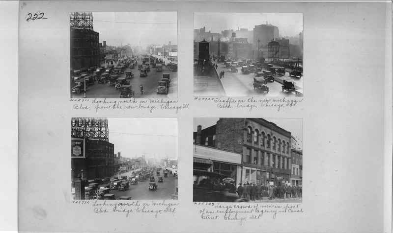 Mission Photograph Album - Cities #11 page 0222