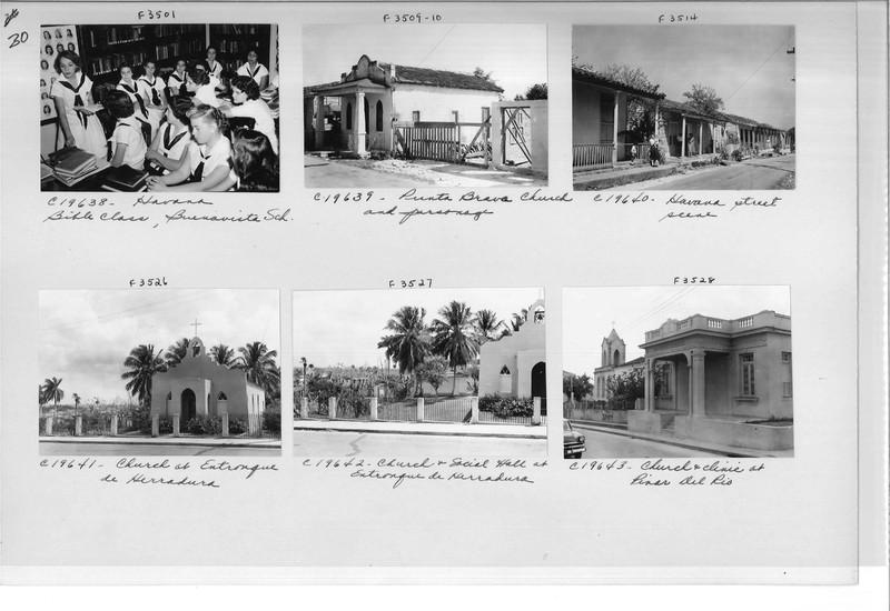Mission Photograph Album - Cuba #01 Page_0030