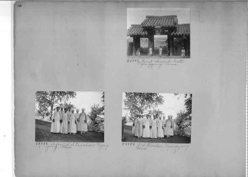 Mission Photograph Album - Korea #3 page 0136.jpg