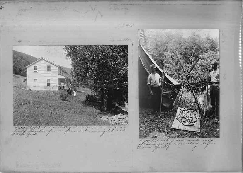 Mission Photograph Album - Rural #05 Page_0004