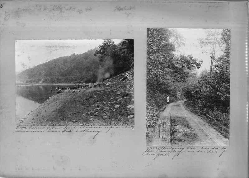 Mission Photograph Album - Rural #05 Page_0006