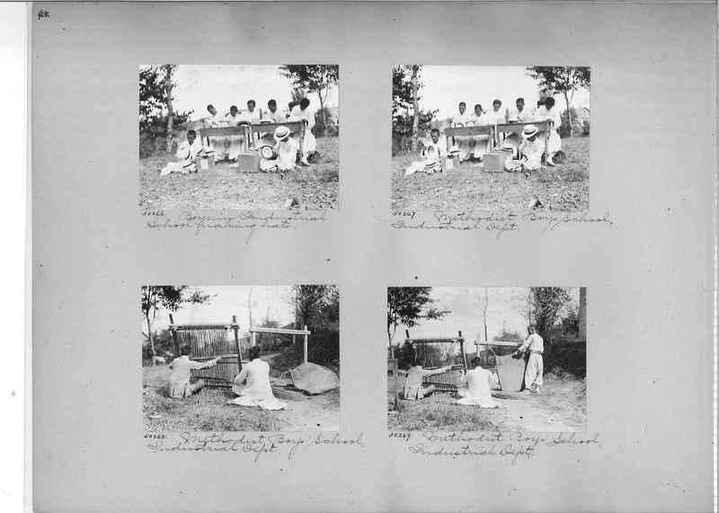 Mission Photograph Album - Korea #3 page 0044.jpg
