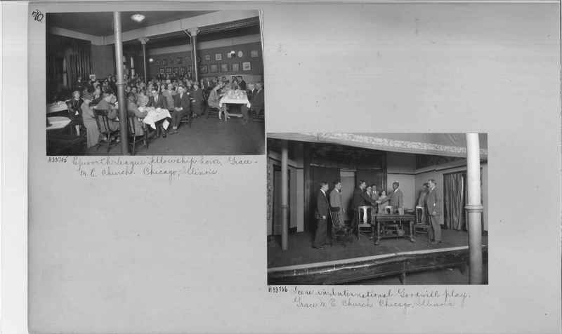 Mission Photograph Album - Cities #15 page 0070