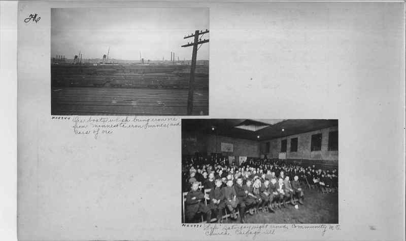 Mission Photograph Album - Cities #11 page 0246