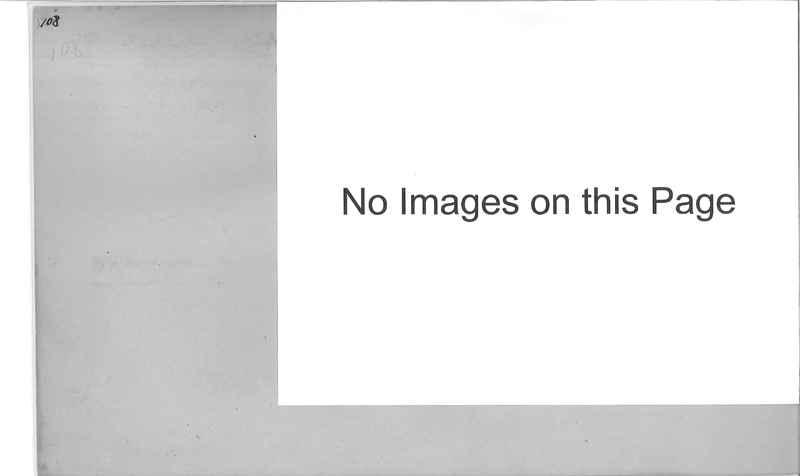 Mission Photograph Album - Cities #5 page 0108